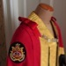 Master, The Worshipful Company of Pattenmakers (Designed & made by Kenneth Crawford)