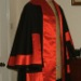 Constructors' Company Court Gown 3