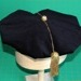 Eight-Sided Doctoral Bonnet, USA