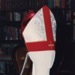 Styles of Bishops' Mitres