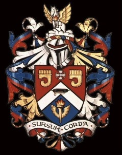 The Crawford Family Arms